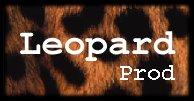 Leopard Prod
